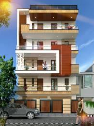 gracious-floors-3 Elevation
