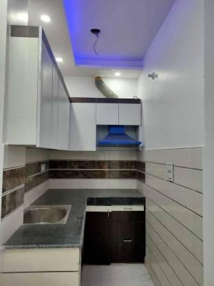 galleria-1 Kitchen