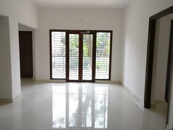 elite Living Area