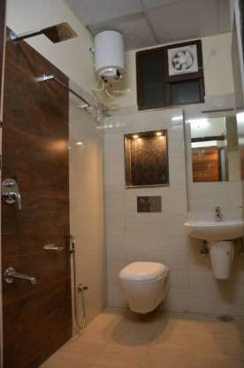 mayfair-residency-4 Bathroom