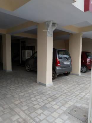 mayfair-residency-2 Car Parking