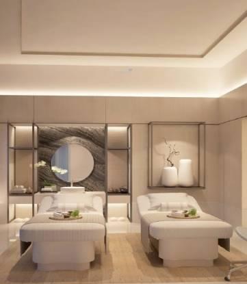 surf Bedroom