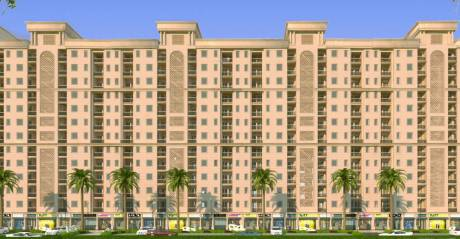 amrit-homes Elevation