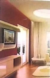 sanjeeve-royale Living Area