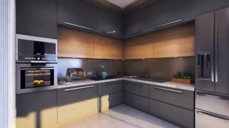 montana-phase-6 Kitchen