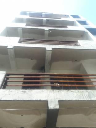 infra-homes-18 Elevation