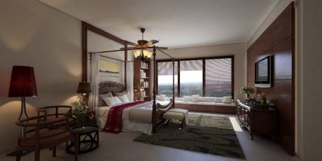 utalika-luxury-phase-4 Bedroom