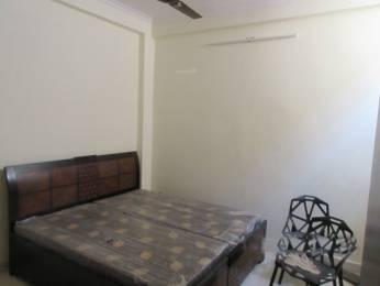 garden-1 Bedroom