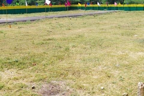royal-garden-villa-plots Plot