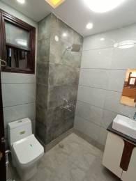 luxury-homes Bathroom