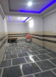 residency Lobby