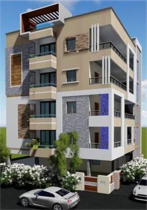 khatu-shyam-homes Elevation