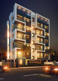 aishvar-flats Elevation