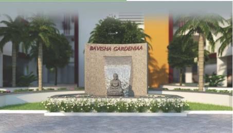 gardenia Elevation