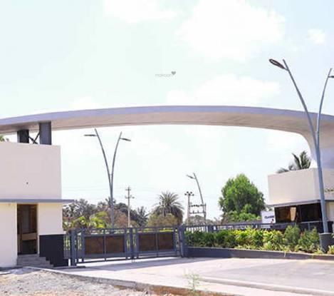 the-sanctuary-phase-ii Gated Community