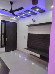 luxury-homes Living Area