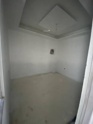 homes-avenue-i Bedroom