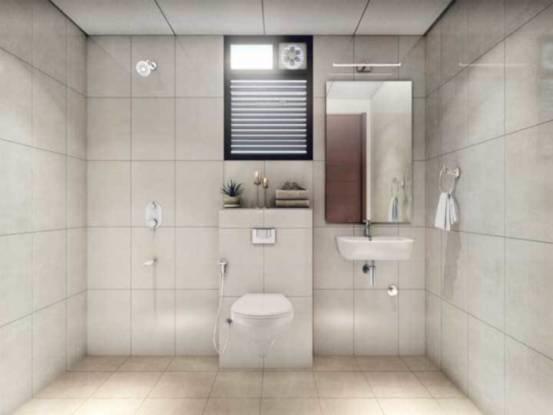joyville-hadapsar-annexe-phase-1 Bathroom