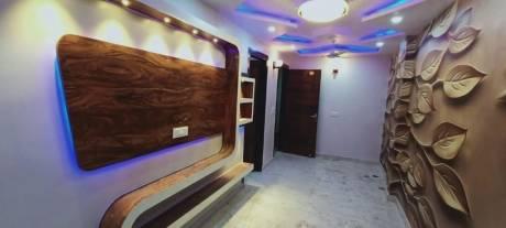 smart-homes Living Area