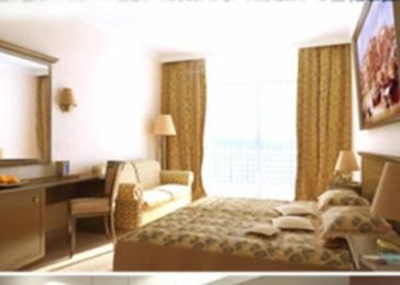 petunia Bedroom