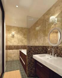 akruthi-ark Bathroom