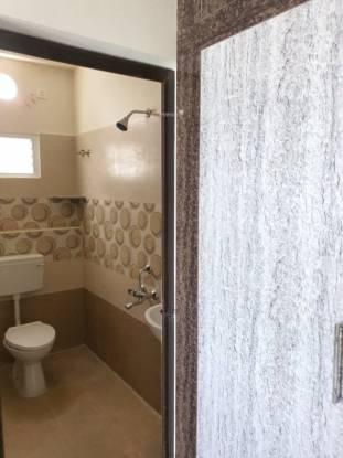 avenue Bathroom