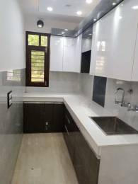 balaji-homes Kitchen