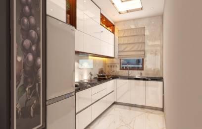 elanza Kitchen