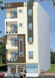 luxury-homes Elevation