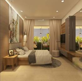 mayank Bedroom