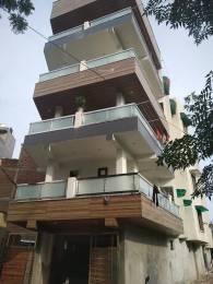 palm-greens-apartment Elevation