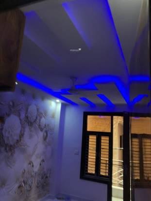 affordable-homes-delhi Bedroom