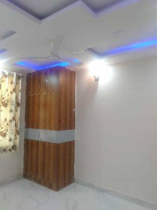 greh-laxmi-homes Living Area