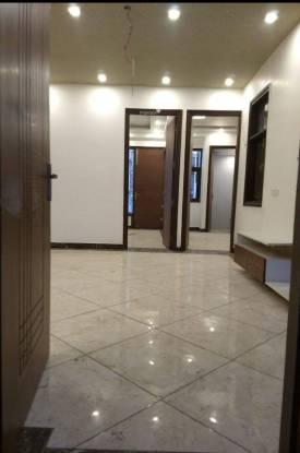 jas-buildtech-floors Lobby