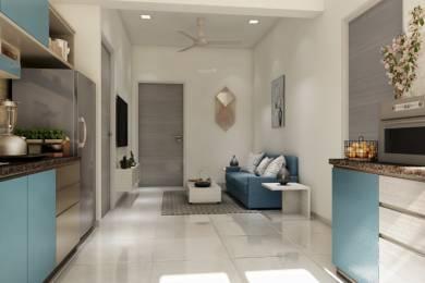 centralia Living Area