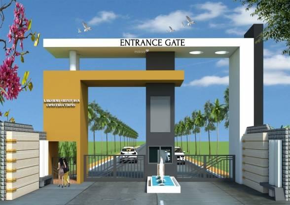 bhavanas-glc-cribs-phase-2 Elevation