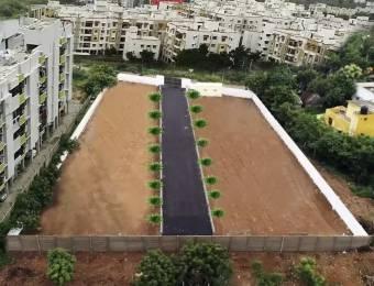 sumeru-city Elevation