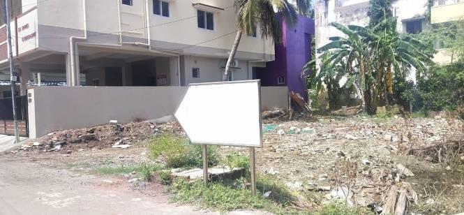 ram-avenue Plot