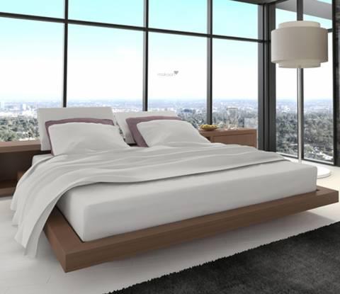 vienta-tower-a Bedroom