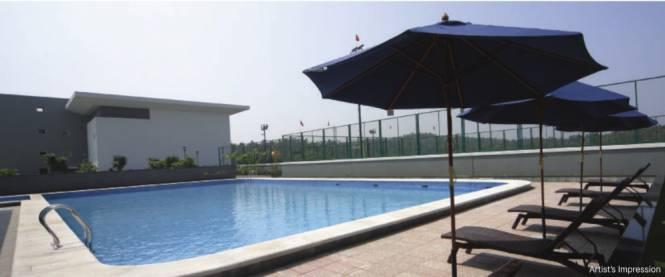 windsor Swimming Pool