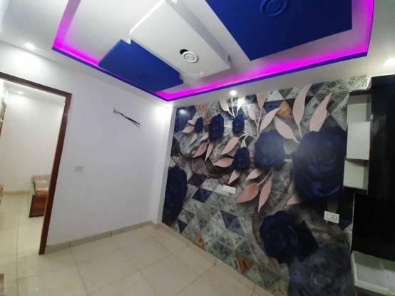 luxury-homes Bedroom
