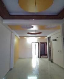 residency Living Area