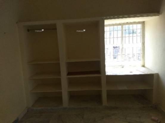 jakkula-square Bedroom