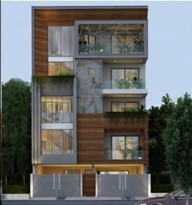 floors-2 Elevation