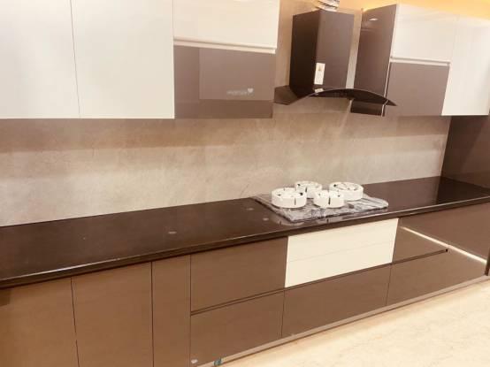 floors-2 Kitchen