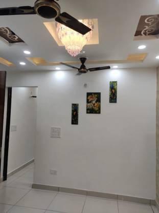 krishna-homes Living Area