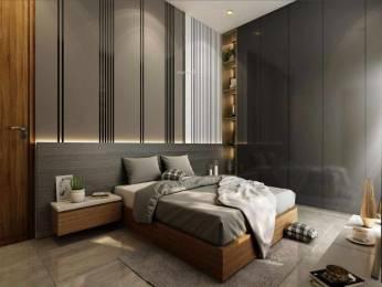 shrut-ratnakar Bedroom