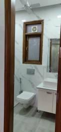 raheja-floors-1 Bathroom