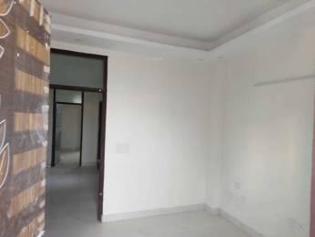 homes-sagar-enclave-2 Bedroom