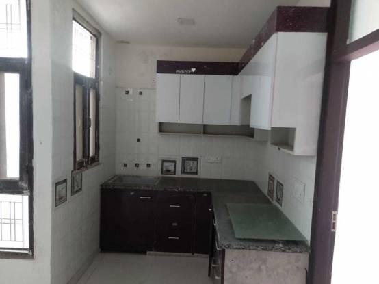 homes-sagar-enclave-2 Kitchen